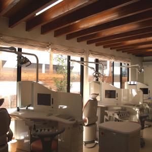 かわべ歯科医院