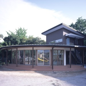 星ヶ峯保育園