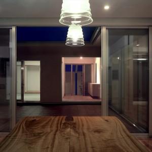 紫原の家Ⅱ