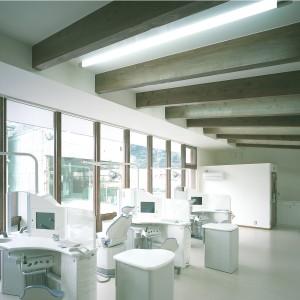 ブライト歯科クリニック