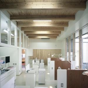 中原歯科医院