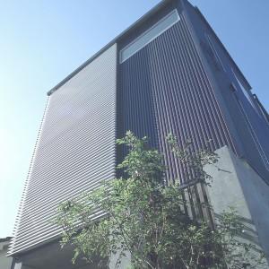 T&H-house