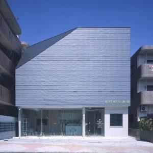 紫原動物病院